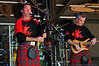 Off Kilter band, Canada - EPCOT