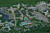 Disney's All-Star Music Hotel - Lake Buena Vista/Orlando, FL