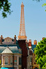 France - EPCOT