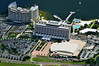 Disney's Contemporary Resort and Bay Lake Tower - Lake Buena Vista/Orlando, FL