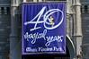Walt Disney World's 40th Anniversary Celebration