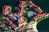 Disney World - Grand Floridian