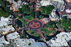 Disney World - The Magic Kingdom - Nov 2010