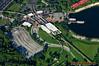 Ticket & Transportation Center - The Magic Kingdom, Disney World