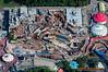 Fantasyland Expansion - March 2012<br /> Fantasyland Expansion project at the Magic Kingdom - March 2012