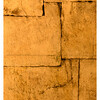 Split Abstract 4