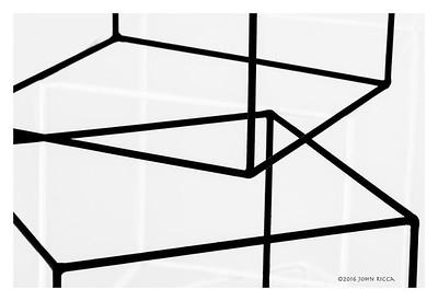 Durbrovnik Abstract 1