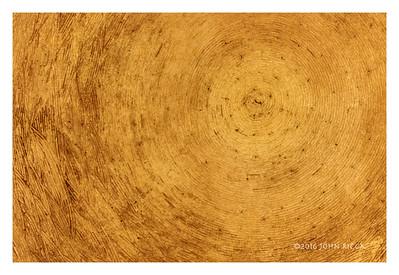 Split Abstract 3
