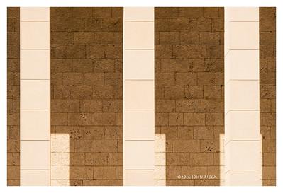 Split Abstract 2