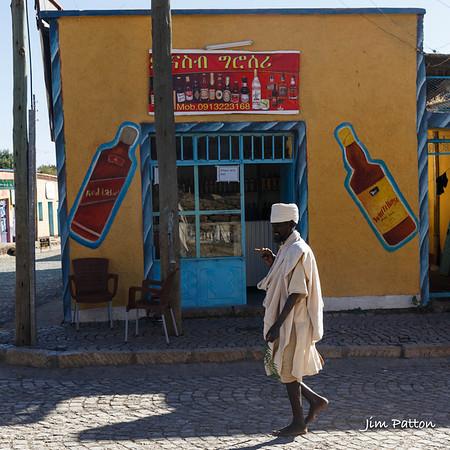 20130117_Ethiopia_0078