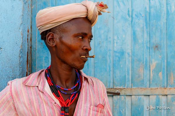 20130128_Ethiopia_0520