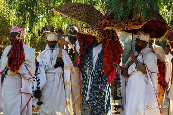 20130118_Ethiopia_0099