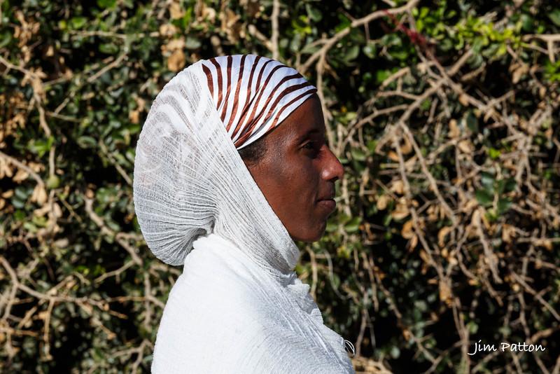 20130119_Ethiopia_0153