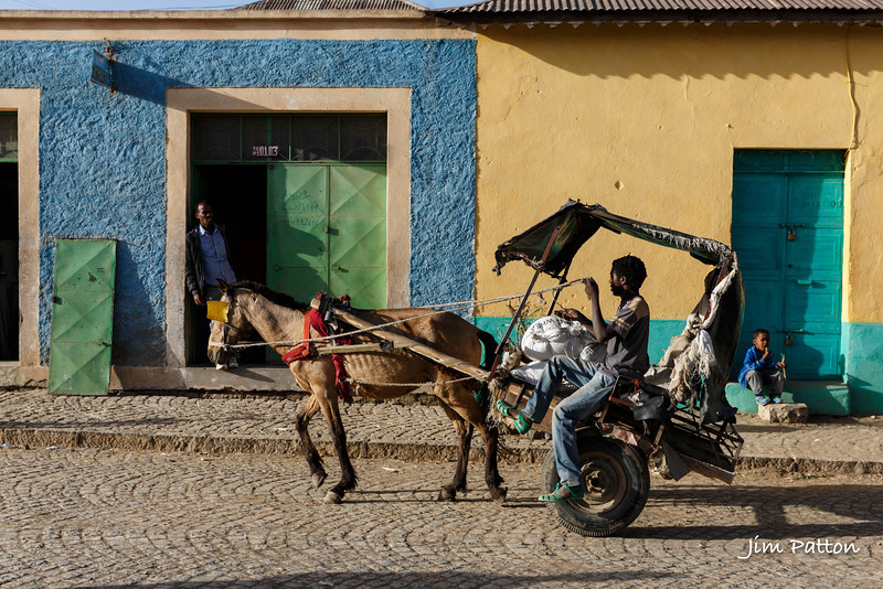 20130120_Ethiopia_0209