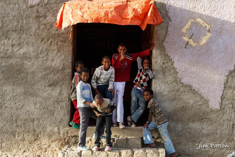 20130120_Ethiopia_0220