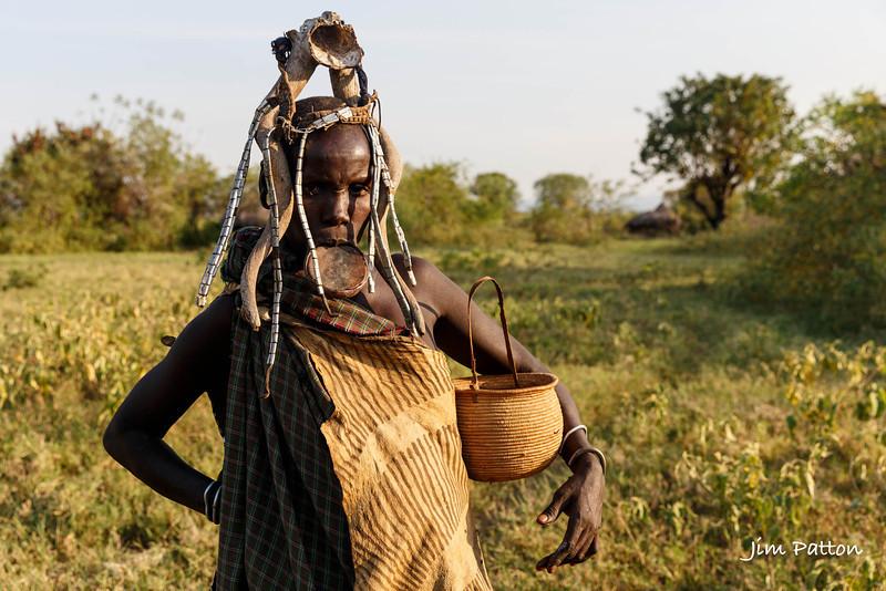 20130125_Ethiopia_0368