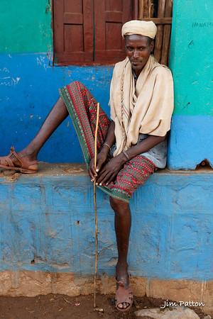 20130131_Ethiopia_0758