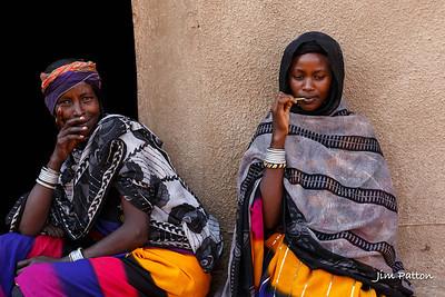 20130131_Ethiopia_0764