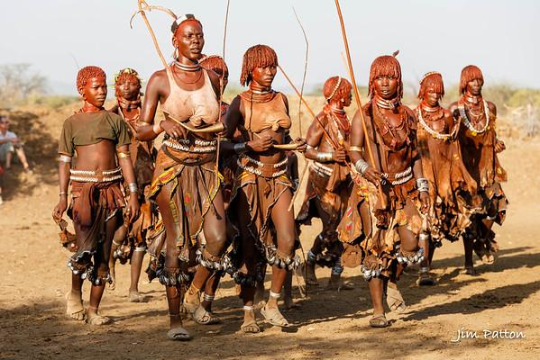 20130128_Ethiopia_0553