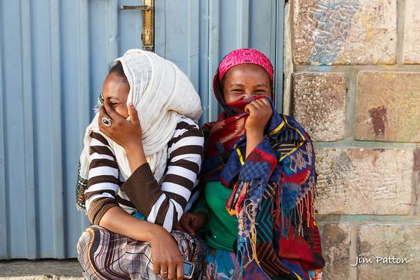 20130120_Ethiopia_0216