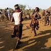 20130129_Ethiopia_0642