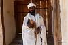 20130120_Ethiopia_0201