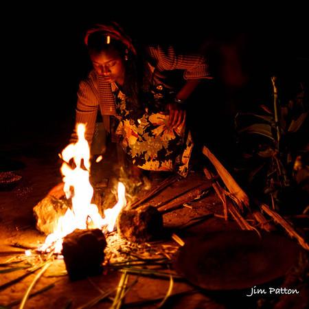 20130123_Ethiopia_0326