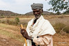 20130131_Ethiopia_0751