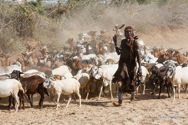 20130128_Ethiopia_0527