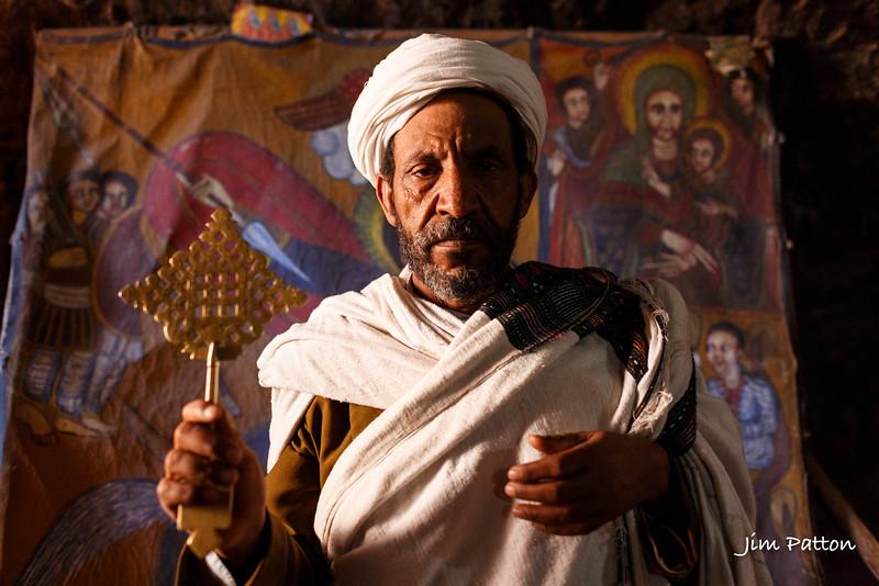 20130116_Ethiopia_0031