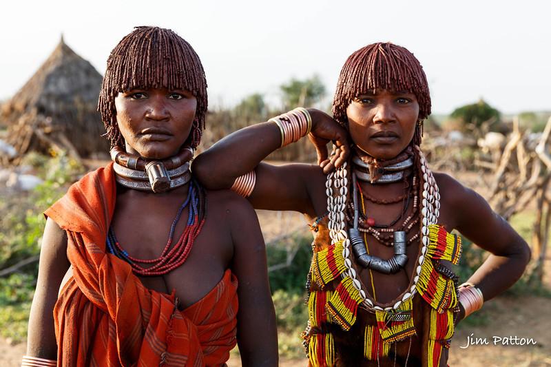 20130128_Ethiopia_0457