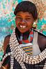 20130124_Ethiopia_0338