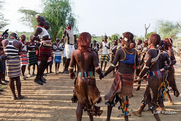 20130129_Ethiopia_0710