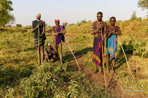 20130126_Ethiopia_0406