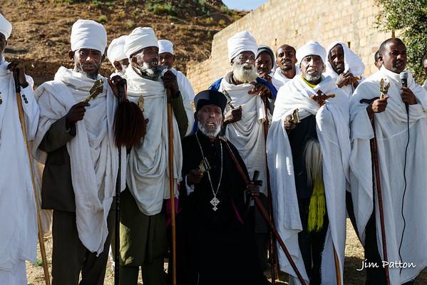 20130119_Ethiopia_0147