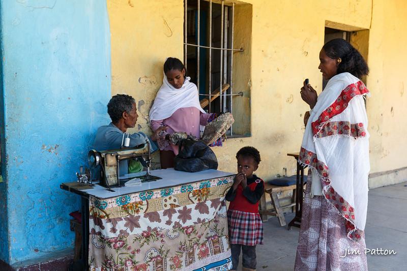 20130117_Ethiopia_0073