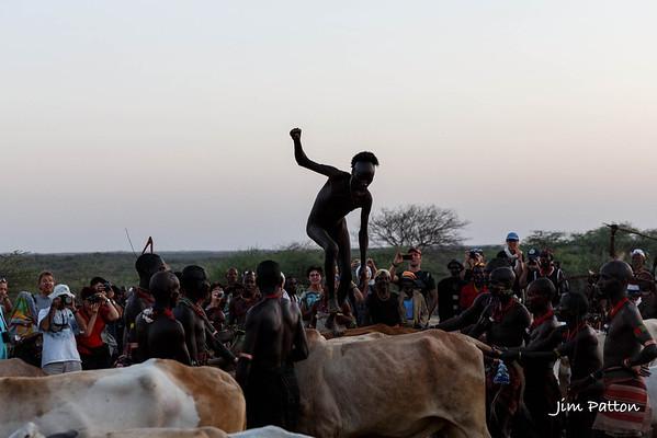 20130128_Ethiopia_0561