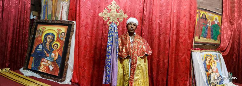 20130116_Ethiopia_0037P
