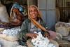20130121_Ethiopia_0258