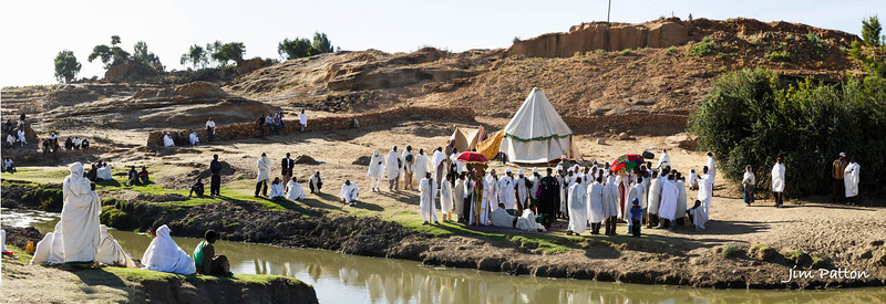 20130219_Ethiopia_0138P