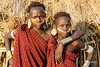20130125_Ethiopia_0380