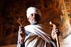 20130121_Ethiopia_0241