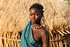 20130125_Ethiopia_0385