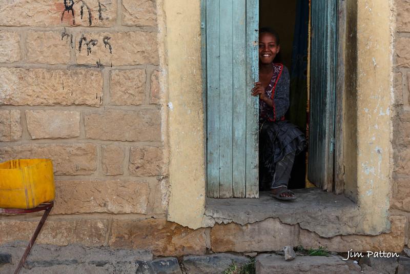 20130120_Ethiopia_0223