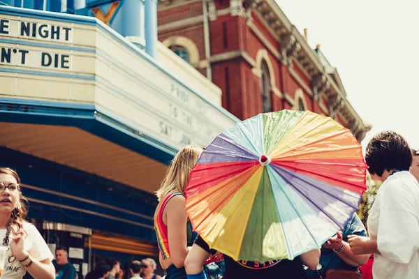 Mike Maney_Doylestown Pride-4