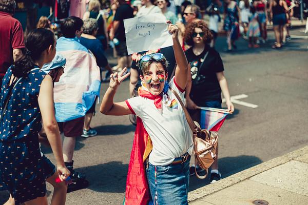 Mike Maney_Doylestown Pride-3