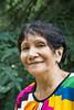 Rosenda Rozendal Taken at the Forseth-Rozendal Family Reunion, Nathrop, Colorado, USA.