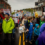 Mike Maney's photo