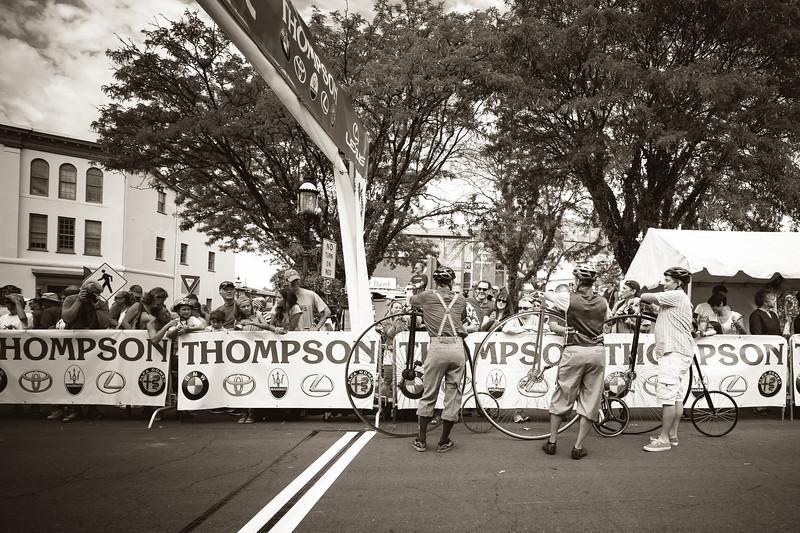 Mike Maney_2016 Thompson Bucks County Classic-317.jpg
