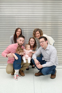 Pappas Family-138